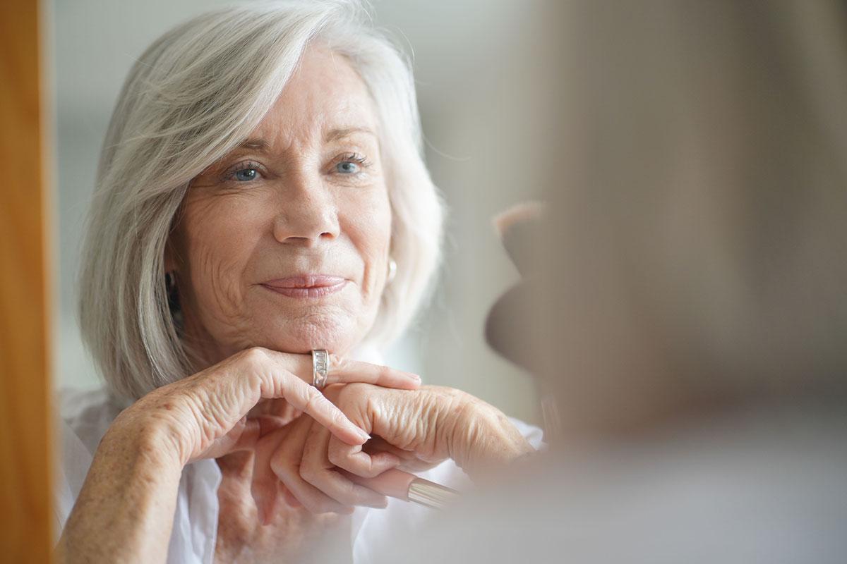 starnutie-do-krasy